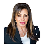Maria Olmos.png