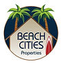 FINAL BeachCitiesPropertiesLogo2019.jpg