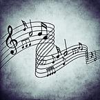 sånglektioner barn vocal coach rock.jpg