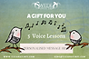 Voice lesson gift card 2021 F.png