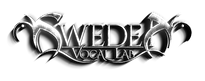 SwedenVL_logo_stylized_v001%20(1)_edited