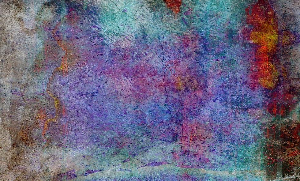 abstract-1522884_1920.jpg