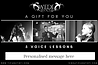 Voice Lesson Gift Card 2021 C.png
