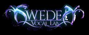 Bästa sånglärare vocal coach stockholm.p