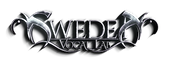 Voice lessons stockholm pay by Swish.png