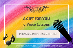 Voice lessons gift cards.png