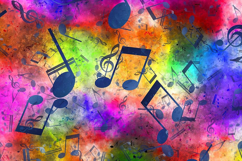 music-5355170_1920.jpg