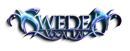 SwedenVL_logo_stylized_v001 (1).png