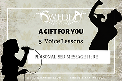 Voice lesson gift card 2021 D.png