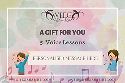 Voice lesson gift card 2021 E.png