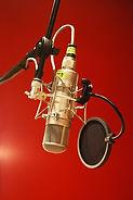 prepare your tunes before recording.jpg