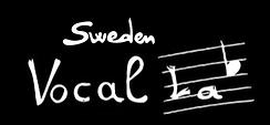 Sweden vocal lab logo.png