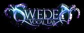 Stockholms bästa sånglärare.png