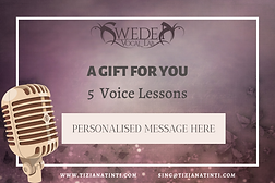 Voice lesson gift card A.png