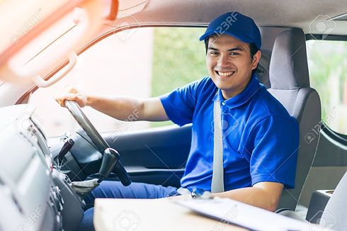 90948638-young-handsome-delivery-man-dri