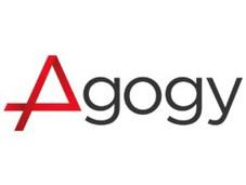 agogy.jpg