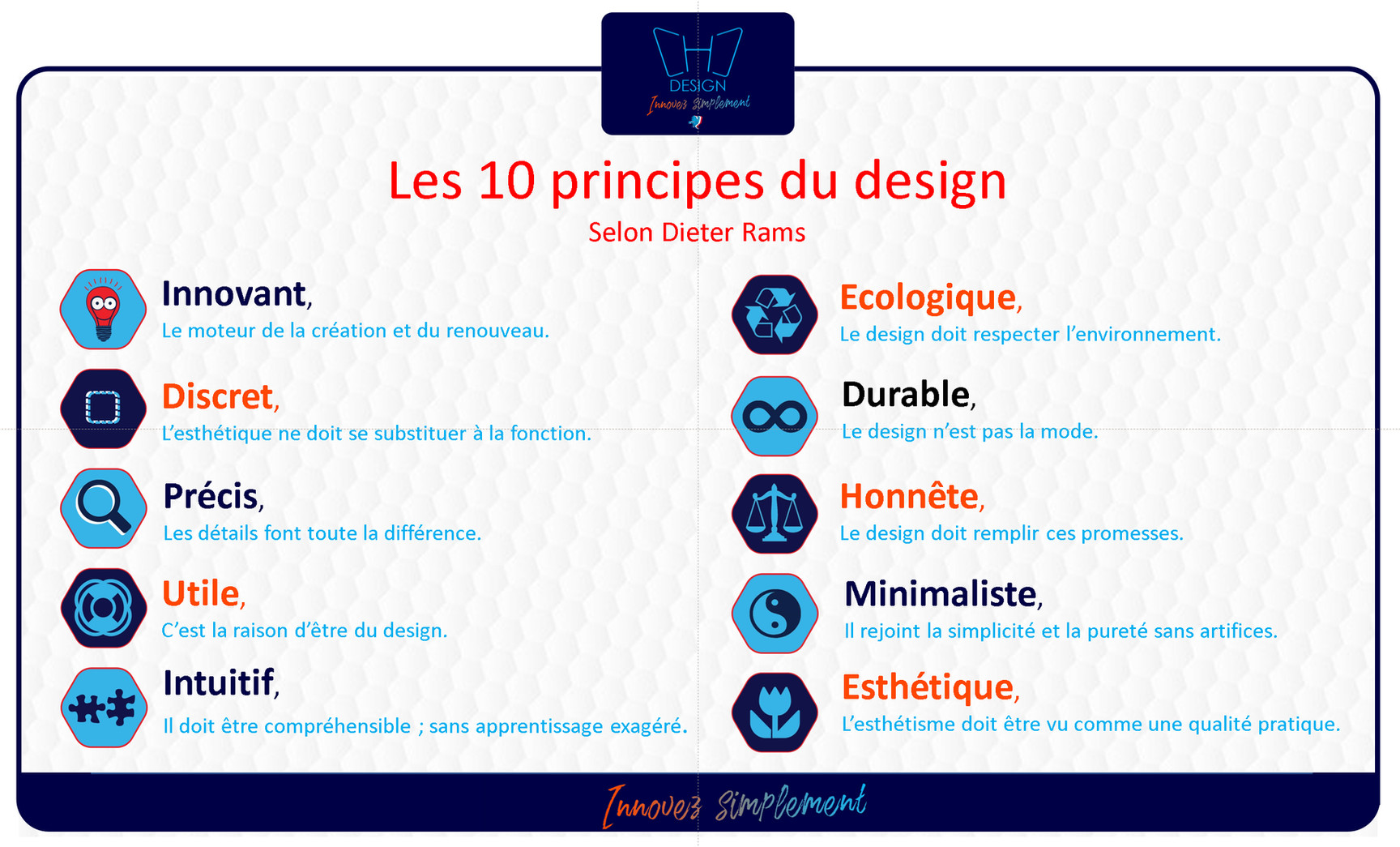 principe du bon design.jpg