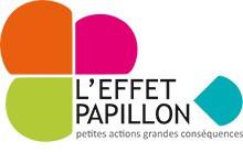 L'EFFETPAPILLON.jpg