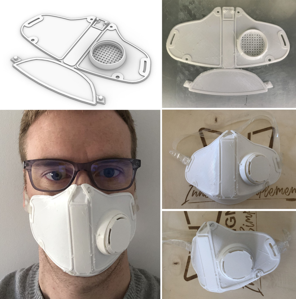 Composition masque v5.jpg