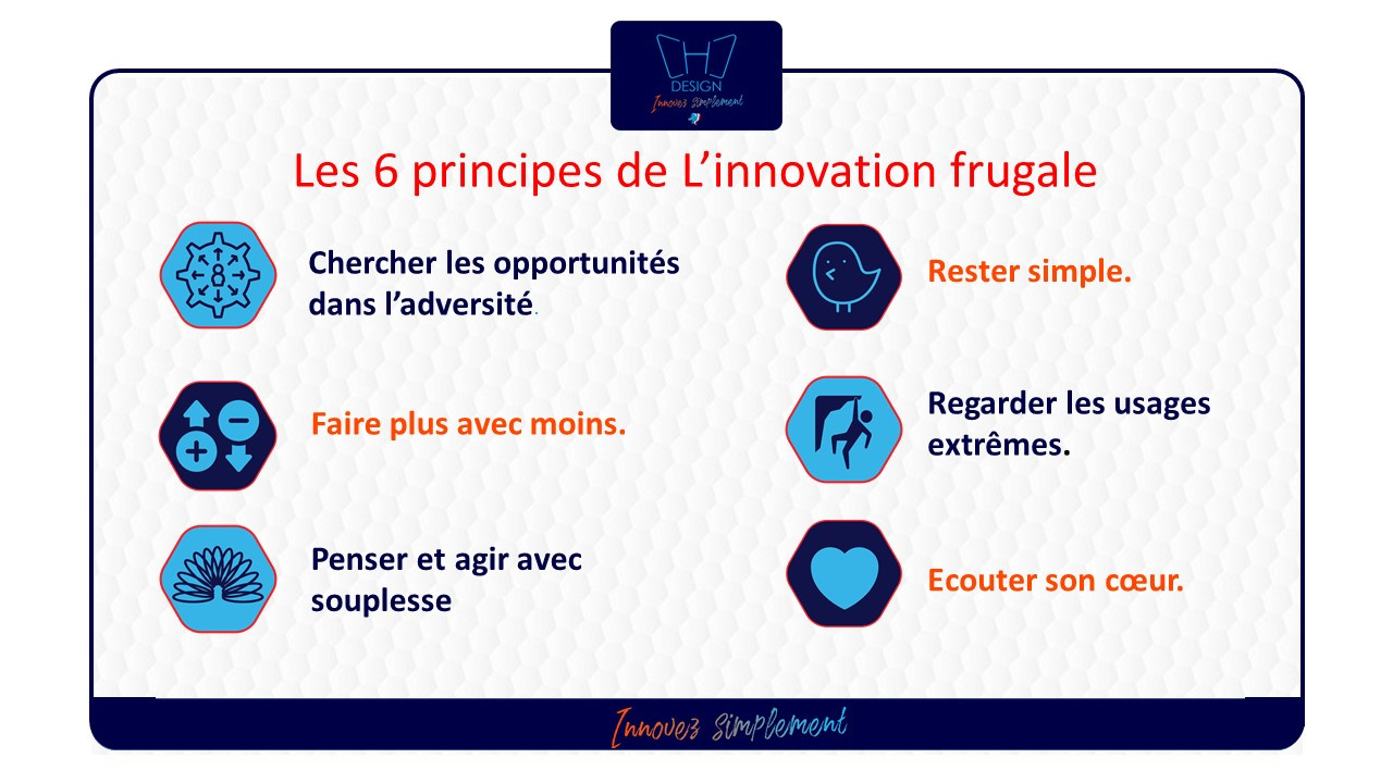 PRINCIPE innovation frugal.jpg