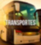 Transportes K2on