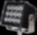 Conheça o farol classe B 12000 S/F