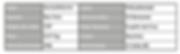 especificação técnica monitor 7 polegadas K2