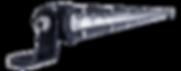 barra classe A 10800 S/F Altezza