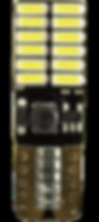 lâmpada LED T10 Altezza
