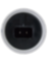 Conector lâmpada LED H16 Altezza