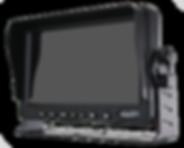 Monitor 7 Polegadas K2