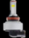 Lâmpada LED H11 Altezza