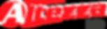 Logo-Altezza-LED-b.png