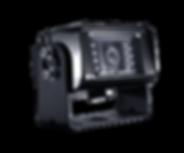 câmera de monitoramento K2
