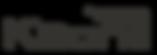 k2on transparente cinza.png