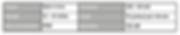especificação técnica sirene de ré som branco K2