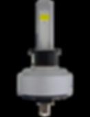 Lâmpada LED H1 Altezza