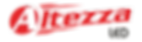 logo Altezza LED