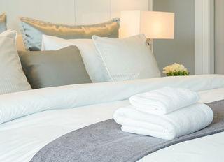 linen-drops-shop-renters-vacation-linens