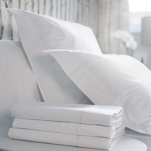 4 Bedroom Flat Rate Linen Rental