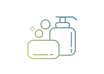 Icon-gradient-1.png
