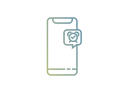 Icon-gradient-2.png