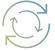 Icon-gradient-5_edited.png