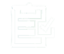 r11 (1).png