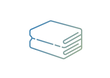 Icon-gradient-3.png