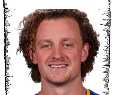 Trade For Eichel? NHL Fans Say No!