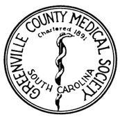 GCMS Logo Square.jpg