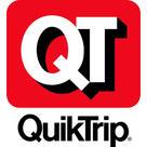QuikTrip_square.jpg