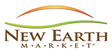 New_Earth_small_logo_large.png