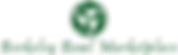 berkeleybowl-banner_2_edited.png